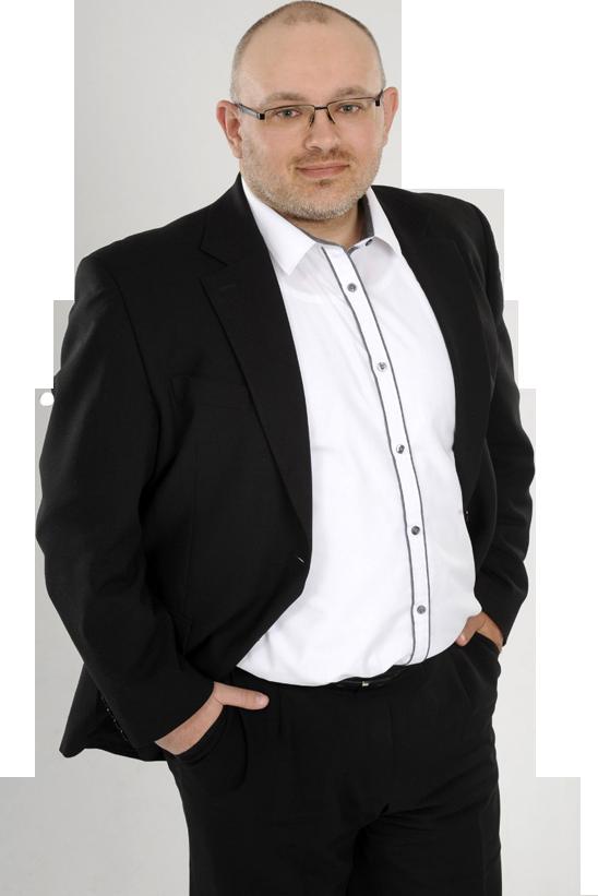Michal Mikl